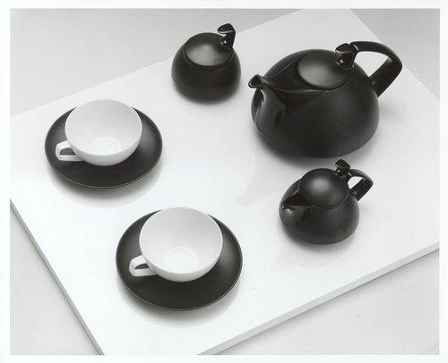 Rosenthal Tea Service