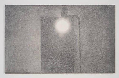 Chapter 12: iamb (lamp)