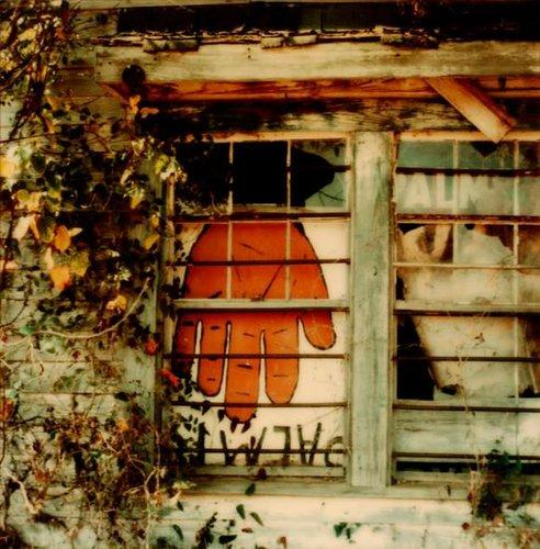 Untitled [Palmist Building]
