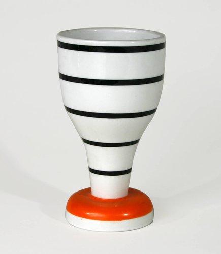 Mug for La Fonda del Sol Restaurant, New York