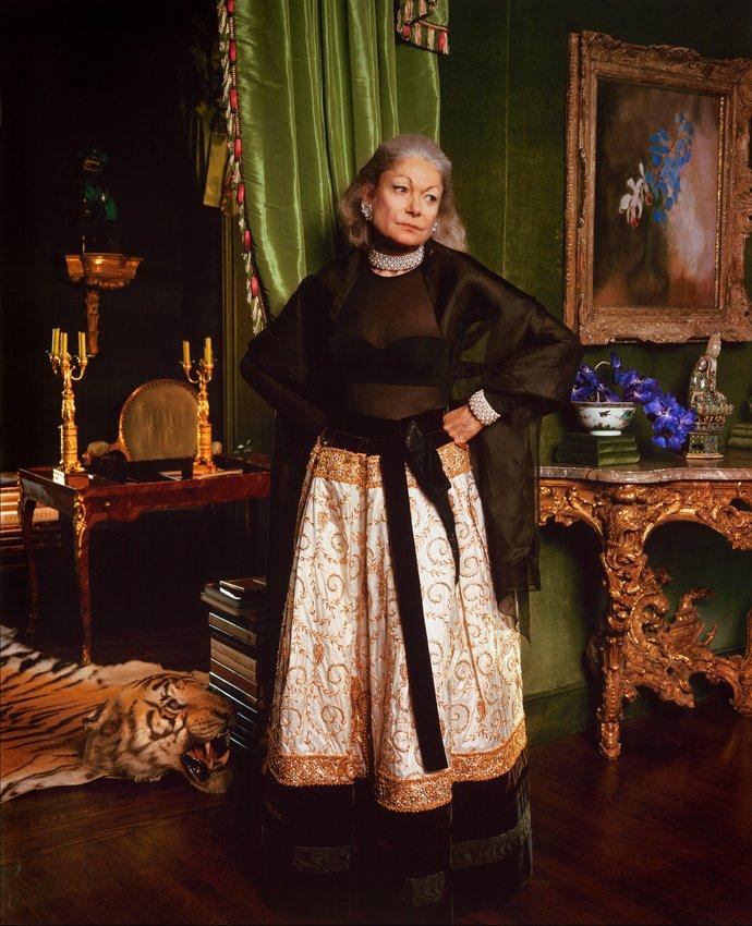 image of Denise Hale