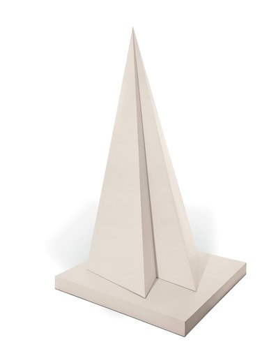 Pyramid #11