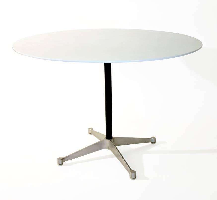 image of 'La Fonda Table Prototype'
