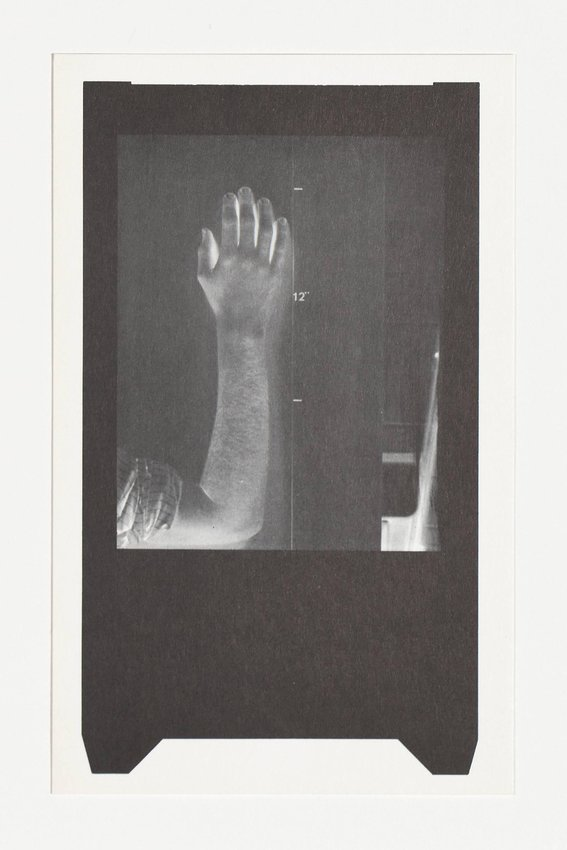 image of 'Misunderstandings (A Theory of Photography)'