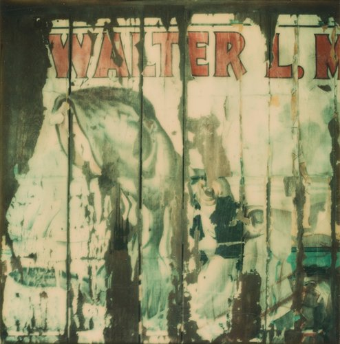 "Untitled [""Walter L. M.""]"