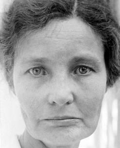 image of 'Emily Wilson'