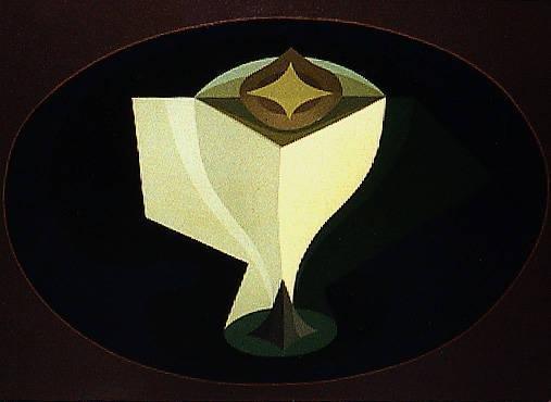 image of 'Coparmonica'
