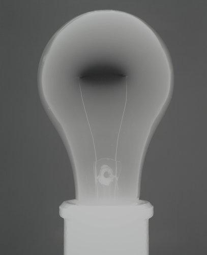 Lightbulb #3