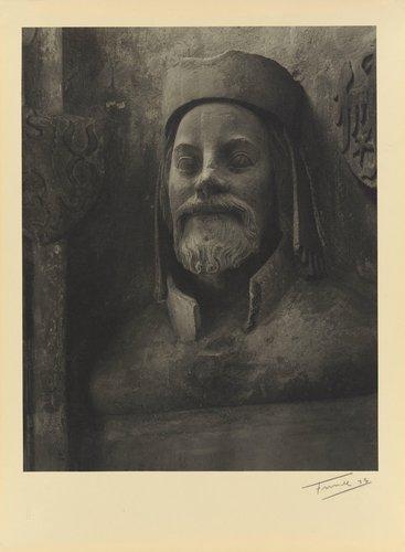Císař Karel IV. (1316-1378) (Emperor Charles IV, 1316-1378)
