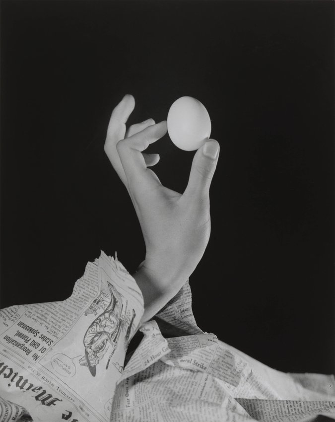 image of Ironic Birth, a Study, Nagoya