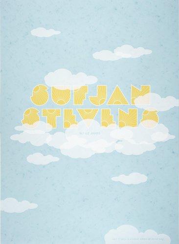 Sufjan Stevens (Sun)