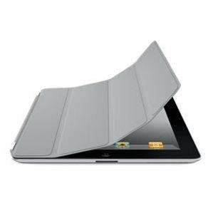 iPad2 [tablet and smart cover]