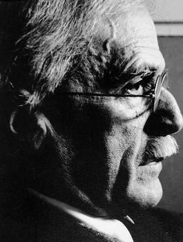 Alfred Stieglitz, NY