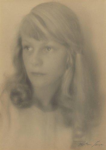 Anita Reiners Bohling