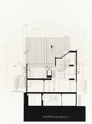 6th Street: Fig. 10