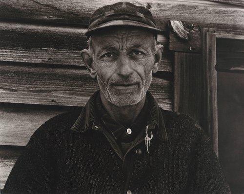 Mr. Bennett, Vermont