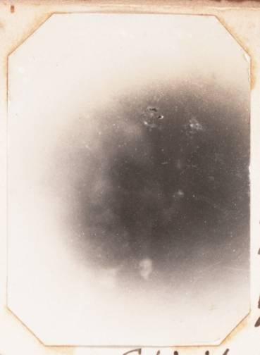 image of 'Spirit Photographs'