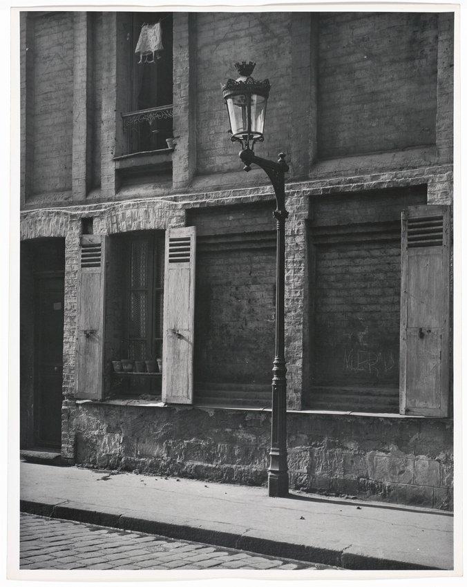 image of 'Paris, France'
