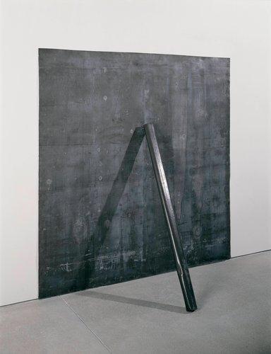 Floor Pole Prop
