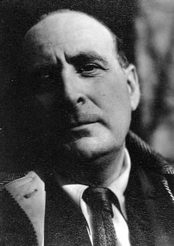 Louis Kalonyme