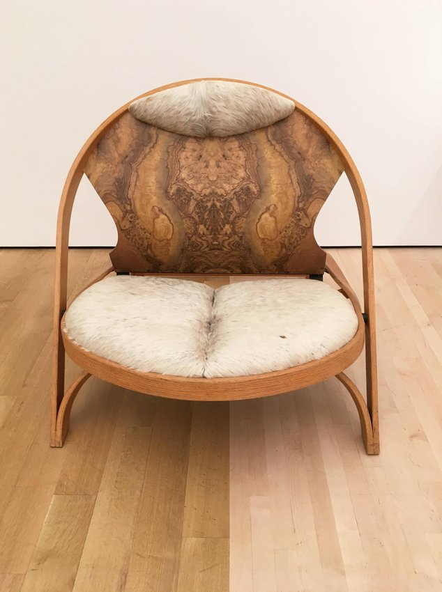 image of Chair/Chair