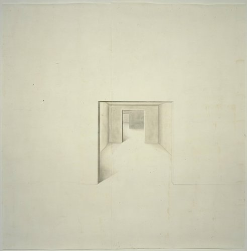 Untitled (rooms)