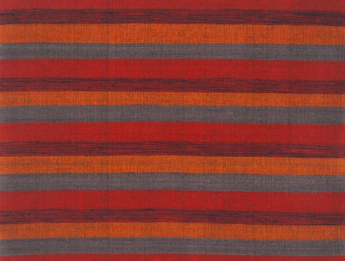 Indian Stripe #390 Varied Use Fabric