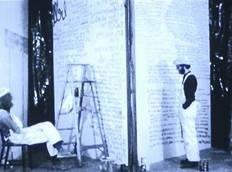 image of 'Documentation of Wayne E. Campbell and Wayne R. Campbell'