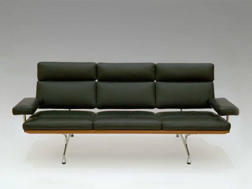 Soft Pad Sofa