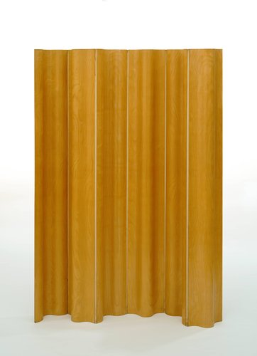 FSW (Folding Screen Wood)