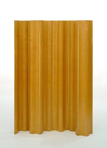 FSW (Folding Screen Wood)