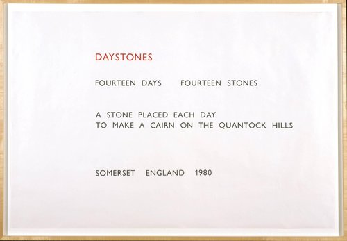 Daystones