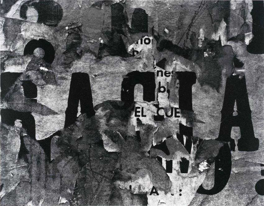 image of 'San Luis Potosi 16'