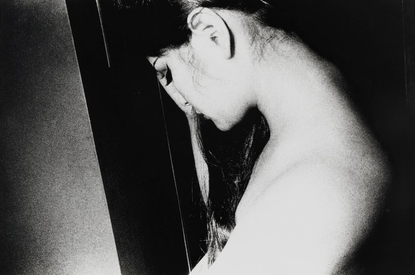 image of KARIUDO (Hunter)