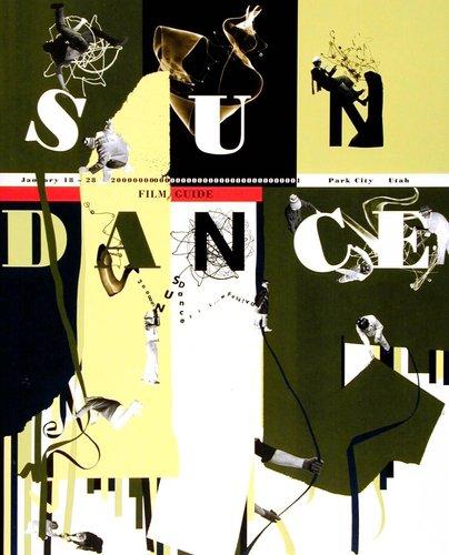 2001 Sundance Film Festival Film Guide