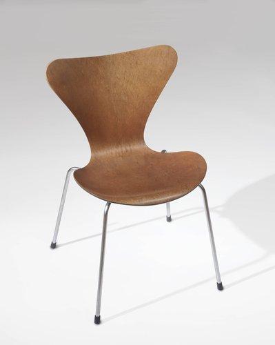 Series 7 chair, model 3108