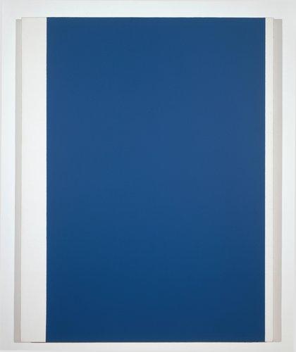 Untitled 1, 1970