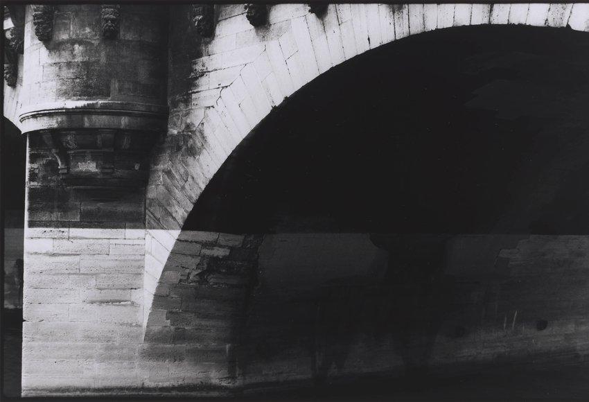 image of Arch, Pont Neuf