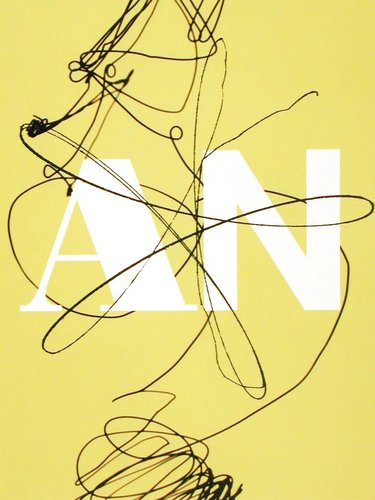 2001 Sundance Film Festival Postcard