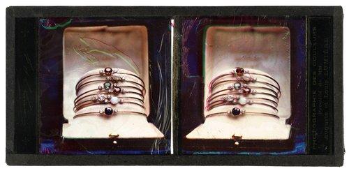 Untitled [Jewelry]