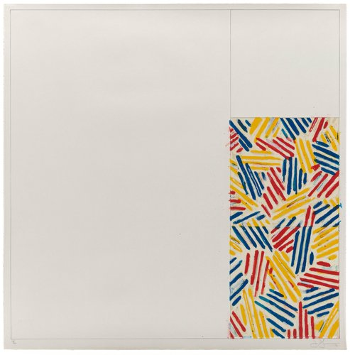 #4 (after 'Untitled 1975')