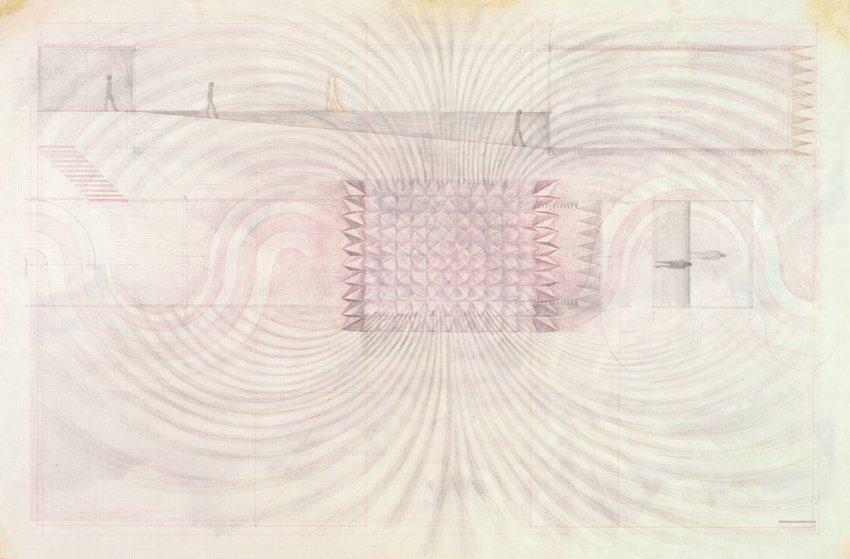 image of 'Anechoic Chamber'