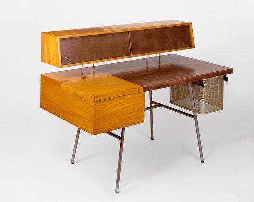 Home Desk, model 4658