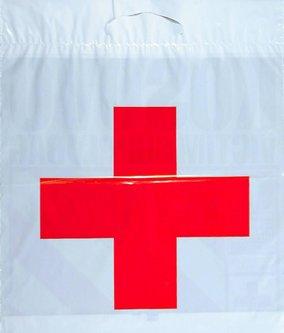 Image for artwork Bezet Bag (Kosovo)