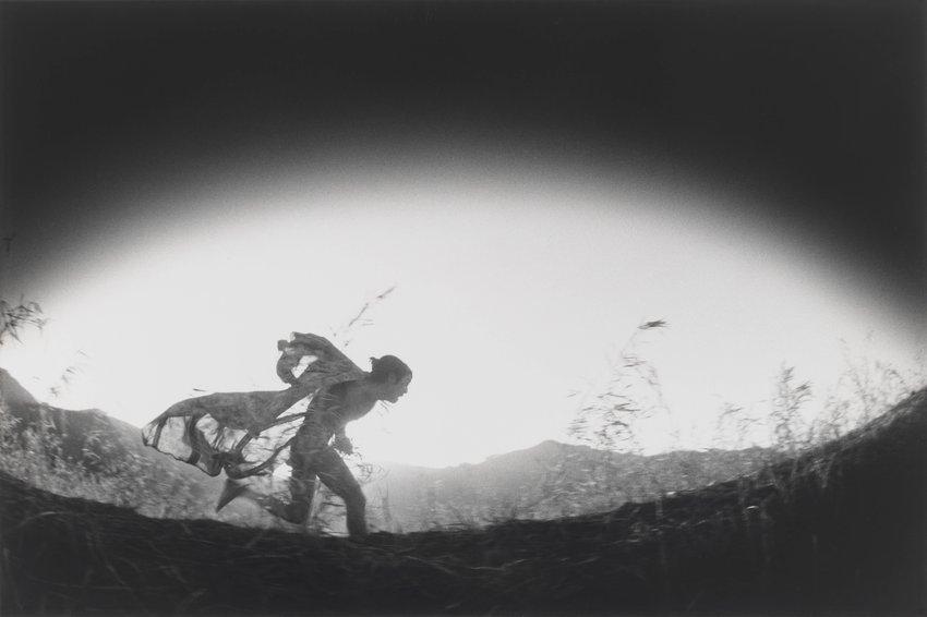 image of 'Kamaitachi #31'