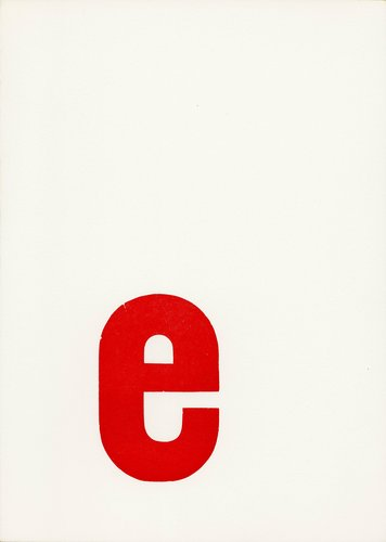 The Rebel Albert Camus: Twenty-Five Typographic Meditations [page 2]