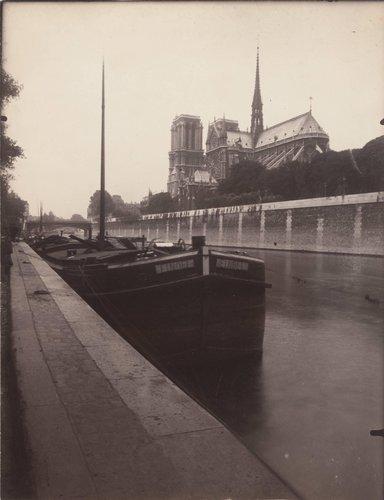 Image result for Eugène Atget