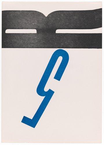The Rebel Albert Camus: Twenty-Five Typographic Meditations [page 29]