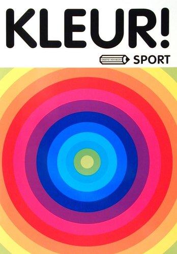 Sport (Sports)