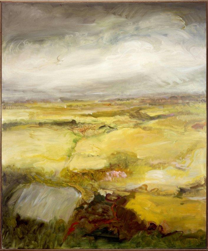 image of 'Wheat'